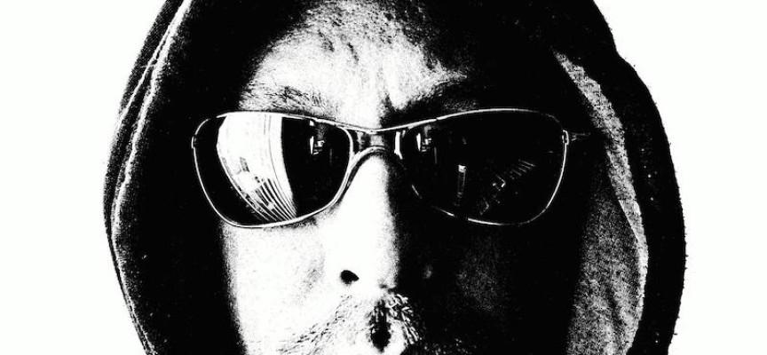 Mand blind efter ulykke: Jeg er stadig røvsyg