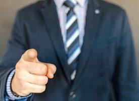 Chefer diskriminerer på baggrund af evner