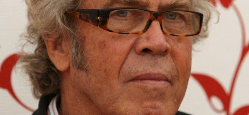 Jørgen Leth chokerer igen: I seng med midaldrende, dansk kvinde
