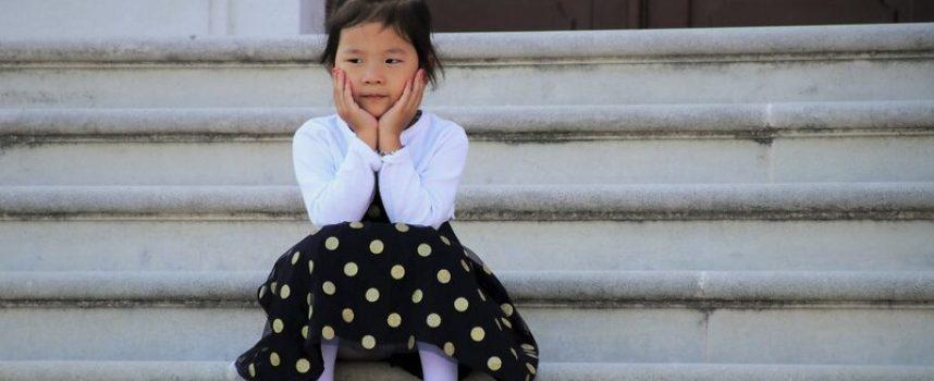 Udvidet reklamationsret skal sikre adoptivbørns selvværd