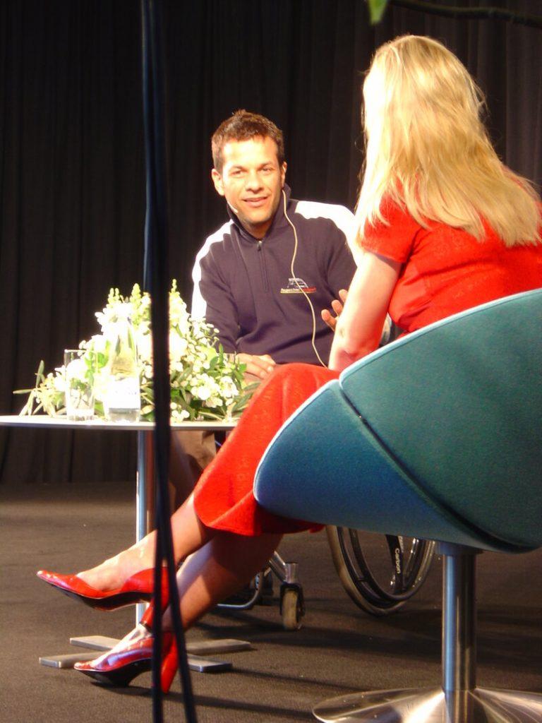 Foto: © www.mysona.dk, Wikimedia Commons