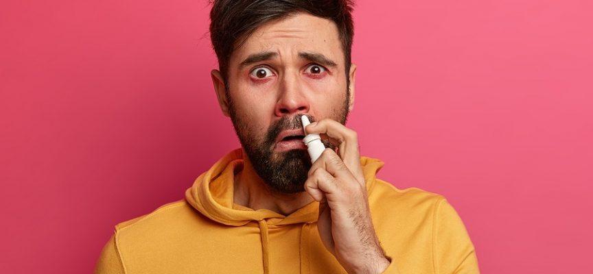 Mandeinfluenzaen alvorligere end frygtet