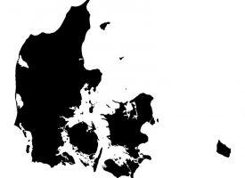 Farvel til Lem og Sæd: Udrensning på det danske landkort