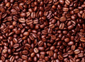 Narkoturist raser over kaffe-chok