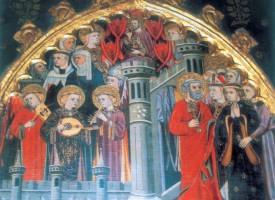 Tøger Seidenfaden skal afløse Sankt Peter