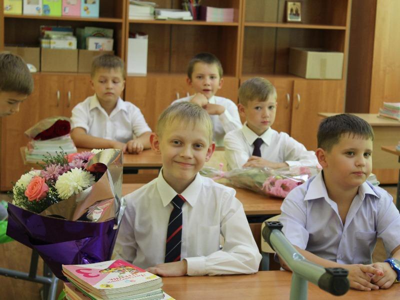 Foto: piqsels.com