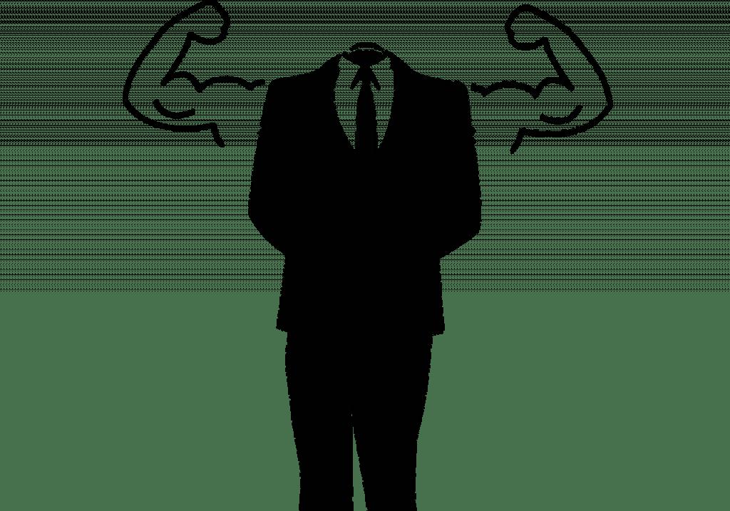 Ill.: Tumisu, Pixabay