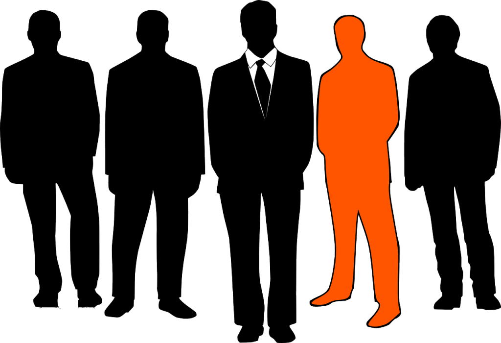 Ill.: OpenClipart-Vectors, Pixabay