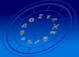Ung astronom afslører: Astrologi er fup og fidus