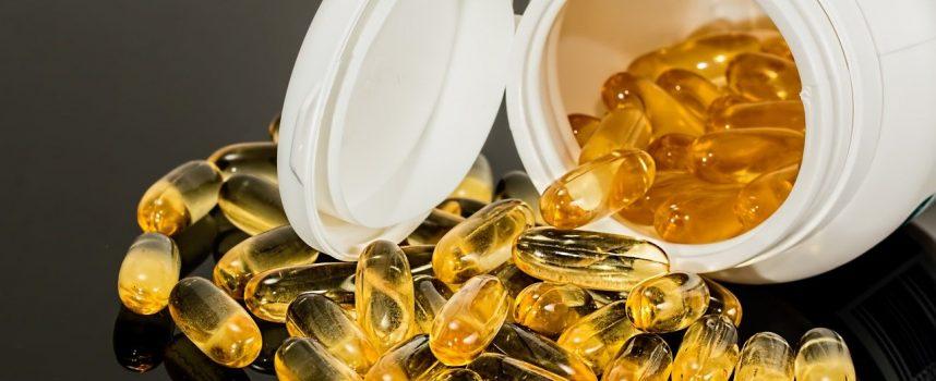 Mirakelmidlet placebo kommer på hylderne