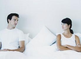 Marta om: Manglende rejsning var virkelig ikke kærestens skyld