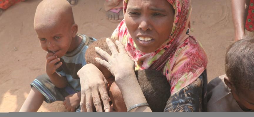 Antropolog: Andres lidelser gør mit liv mangfoldigt