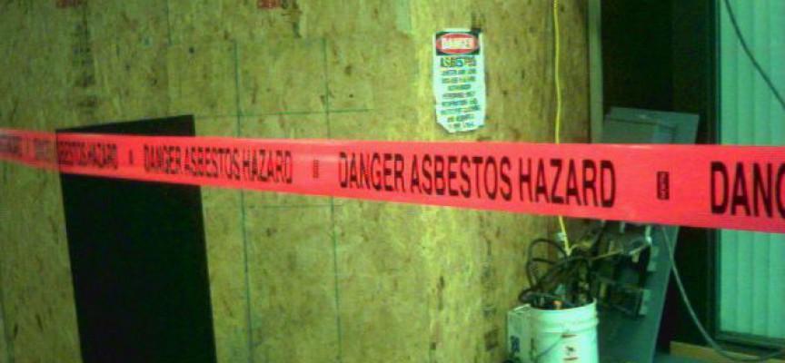 Liberal Alliance: Asbestforbud indskrænker vores frihed