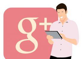 Google Plus-brugere enige: Google Plus er bedst