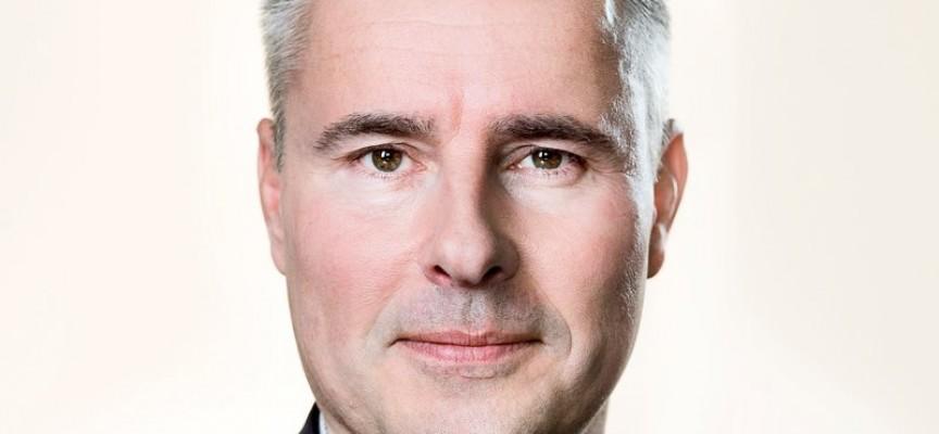 Eks-dødsgardist udnævnt som minister for magi i Thornings tophemmelige ministerium