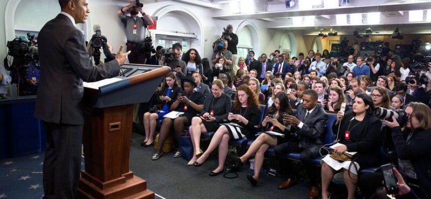 Journalister vil lave journalistik; medieforskere kritiske