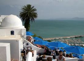 Psykiatere advarer: Varmen giver farlige vrangforestillinger om Middelhavsliv