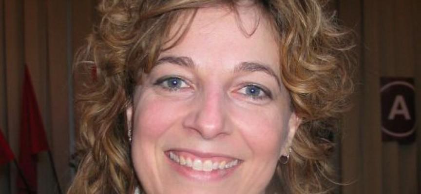 Christine Antorini: Forældre skal huske at give deres børn mad