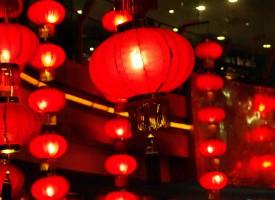 Fra fremtidsarkivet, år 2038: Kinesisk kultur stadig nederen