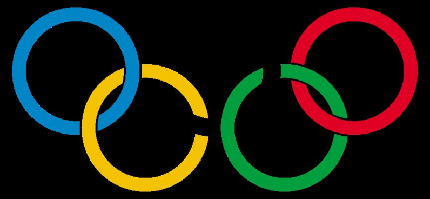 OL-guldvinder indrømmer: Jeg vandt med vilje