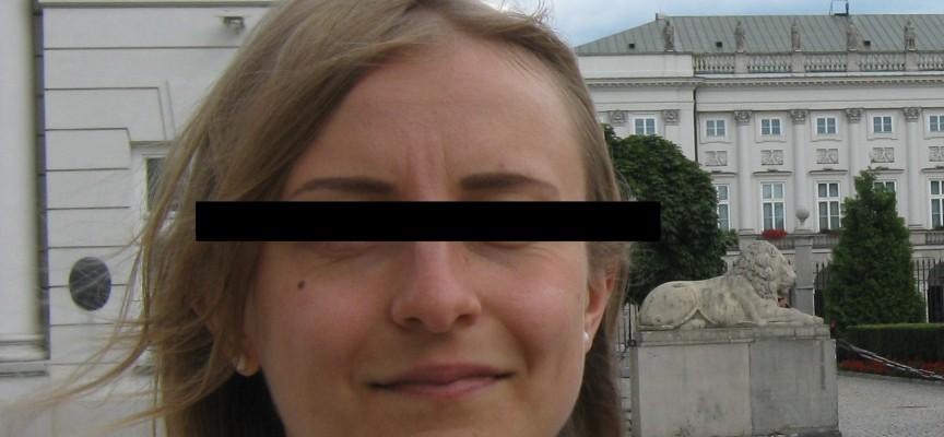 Ekstra Bladet-læsere sure over effektiv anonymisering