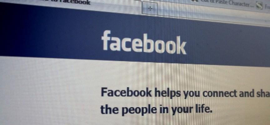 Facebook-debattør får sidste ord