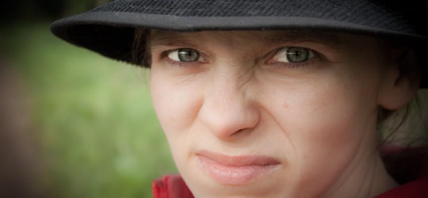 Østerbro-kvinde allergisk over for økologi