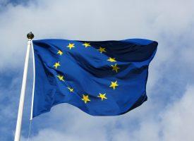 EU afværger europæisk storkrig