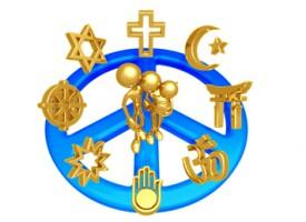 Religiøse ledere opfordrer til kollektivt selvmord