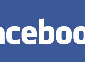 Skuffede Facebook-brugere: De kendte er slet ikke vores rigtige venner