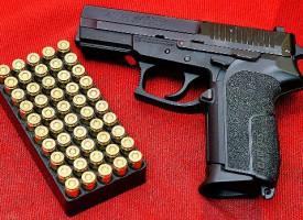 Eksperter: Mordforsøg muligvis farligere end tonen