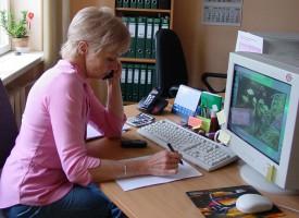 Forældre får ret til at overvåge voksne børns computer
