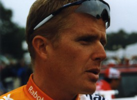 Rolf Sørensen overvejer at indrømme brug af doping