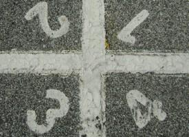 Mopsede matematikere: Irrationale tal findes altså!