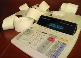 Ikke-kendt person får medhold i skattesag