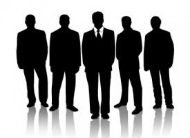 Manu Sareen vil fjerne mænd fra topposter