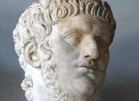 Kejser Nero afviser kritik: Politik handler ikke om meningsmålinger (fra arkivet, år 65)