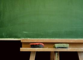 Ekspert kræver politikeruddannelse