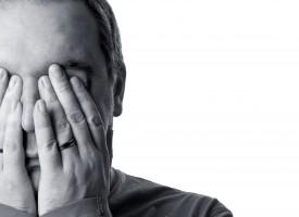 Hellerup indfører fattigdomsgrænse: Nu er Jørgen fattig