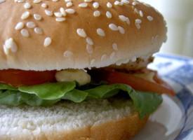 Rokoko Classic: Ny restaurant lancerer eksklusiv retroburger