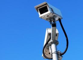 Whistleblower: Spiontjeneste bag omfattende spionage