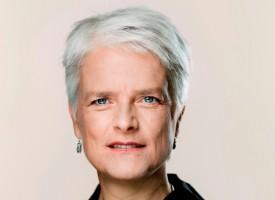 Annette Vilhelmsen frakendt ministerkørekort
