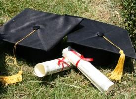 Livets Universitet afsløret som fup