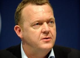 Jurist fra Græsted bliver ny socialdemokratisk formand