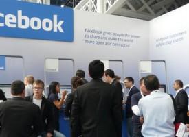 RokokoPosten kræver Facebook lukket