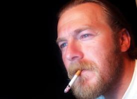 Mand fra Vesterbro kan sagtens holde op med at ryge, men har bare ikke lyst