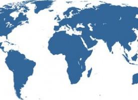 Opdagelsesrejsende: Nogle gange er verden bare så lille