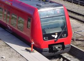 Afsløring: Her er togfondens hemmelige formål