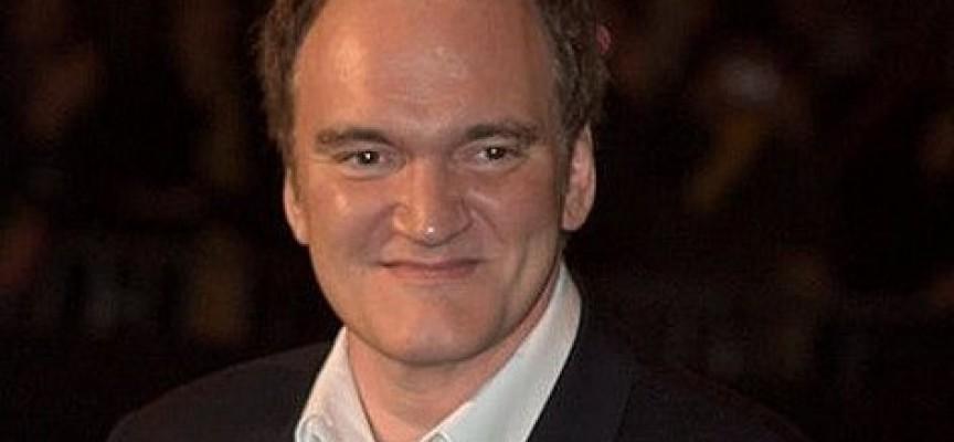Tarantino genindspiller Huset på Christianshavn