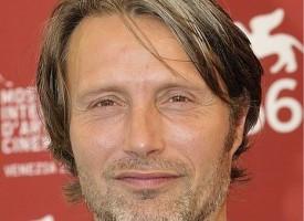 Mads Mikkelsen slet ikke med i ny dansk film